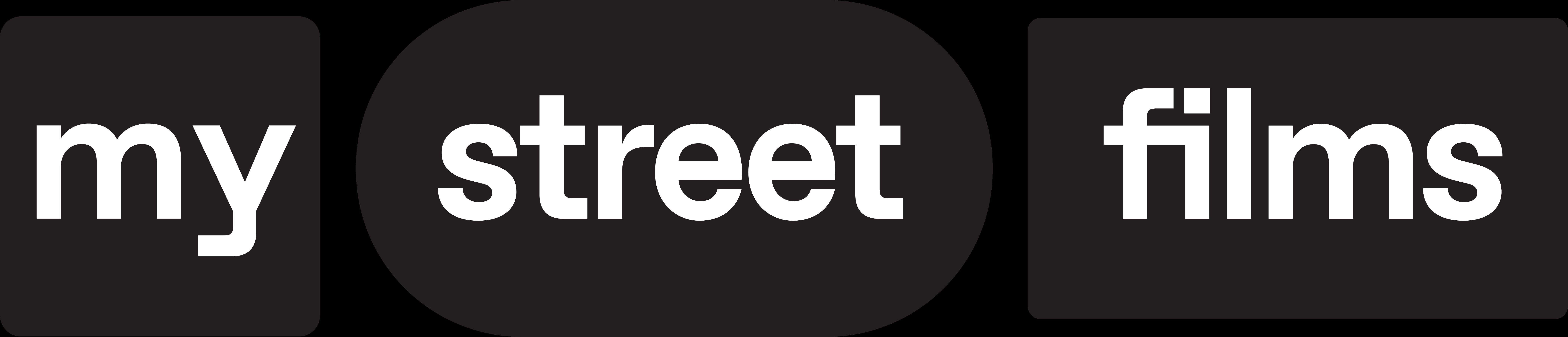 My Street Films