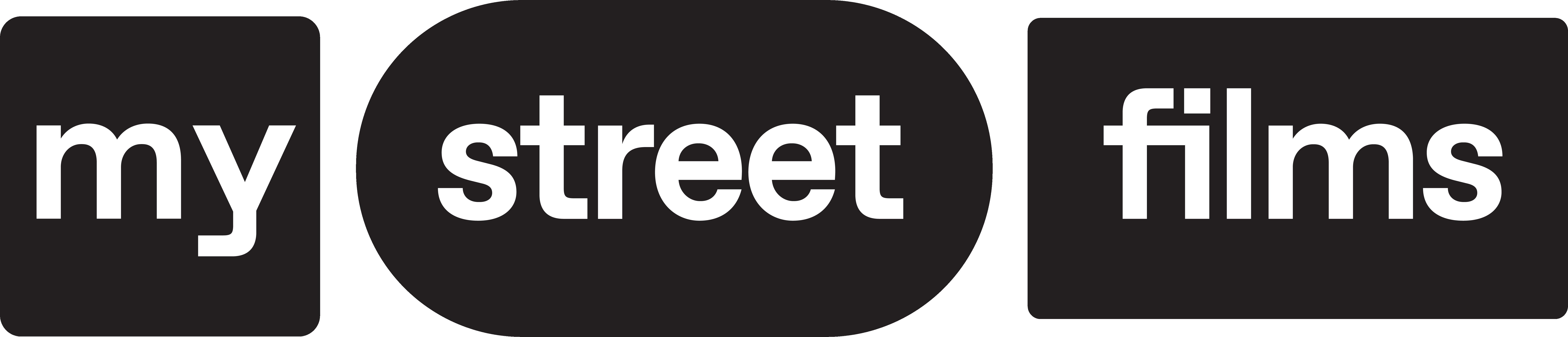 zahlavi_msf logo